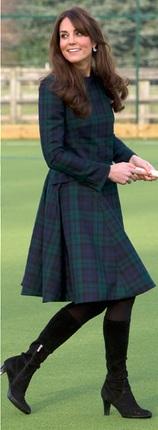 Kate-Middleton-vestido-casaco-2