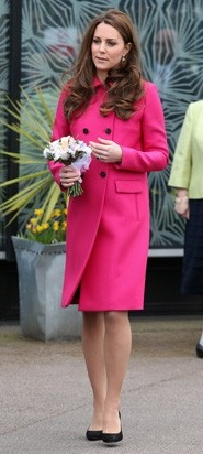 Kate-Middleton-vestido-casaco-3