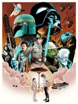 Star_Wars_Poster_2