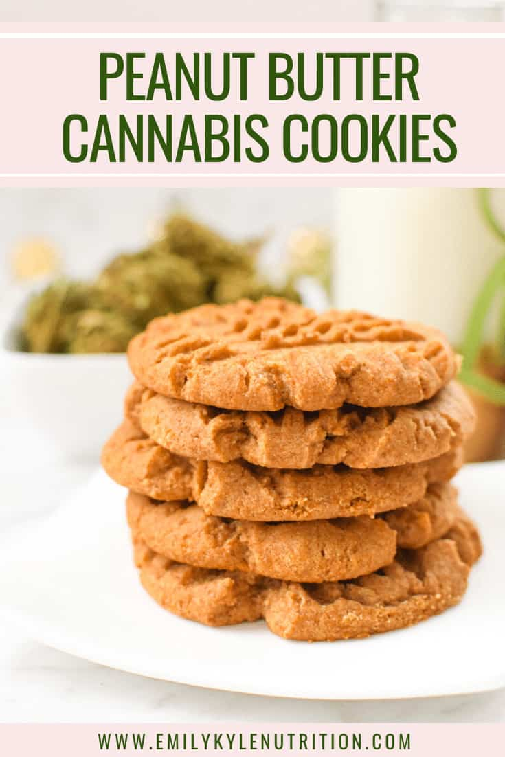Recipes to Make with Cannabutter