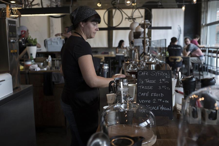 cafe-falco11
