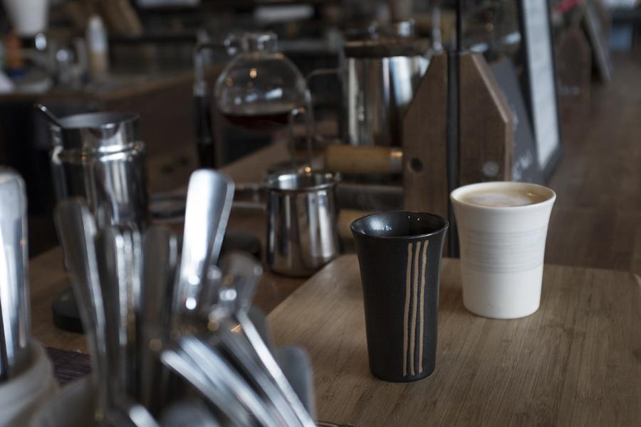 cafe-falco12