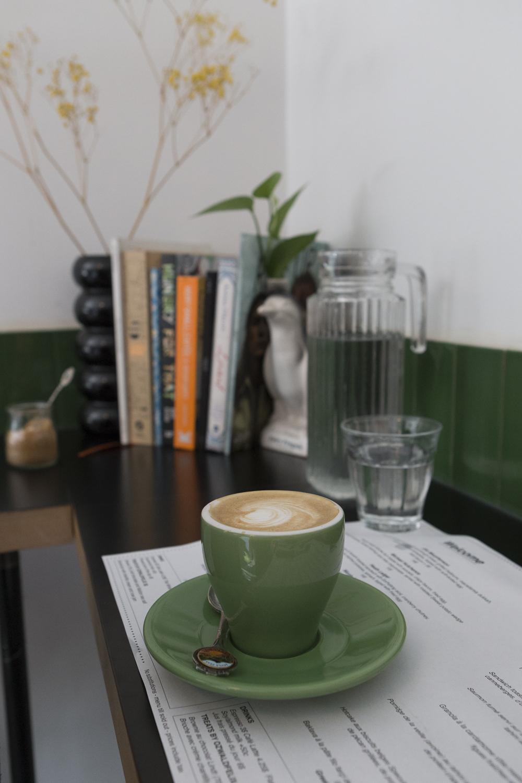 cafe-melbourne04