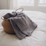 SOL Organics Bedding - Emily Lightly