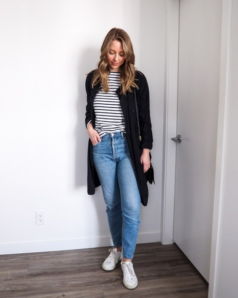 Spring Outfits for the Week of 04.29.2019 - Emily Lightly