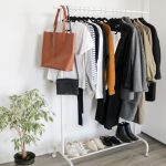 Fall Essential Capsule Wardrobe