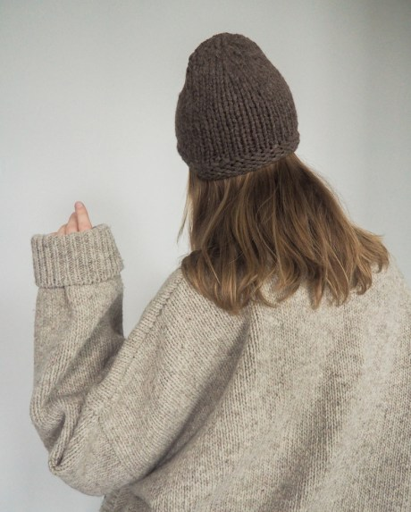 Andes Gifts Handmade Knitwear