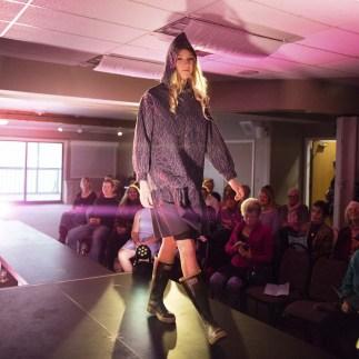 2016 Bunnell Wearable Art Kuspuk 01