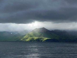 Alaska Travel Dutch Harbor 03
