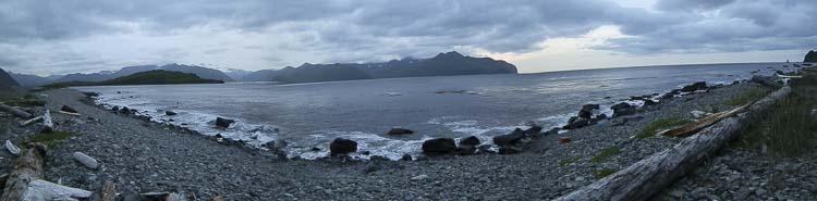 Alaska Travel Dutch Harbor 11