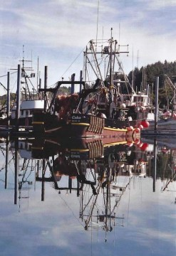 Alaska Travel Kodiak 09