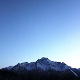 Alaska Travel Palmer 08
