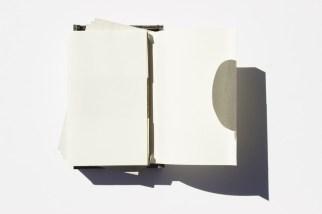 Chugach-Front-Range-Linkup-artist-book-11
