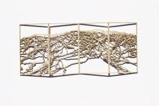 Chugach-Front-Range-Linkup-artist-book-16