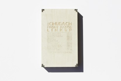 Chugach-Front-Range-Linkup-artist-book-9