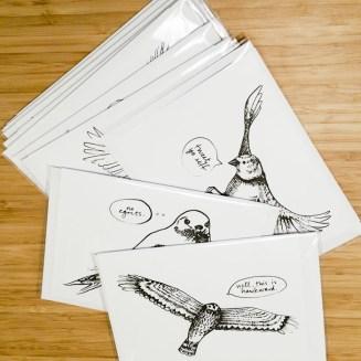 bird-card-pack