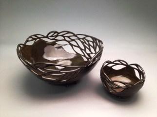 bowls for beans 2014 ceramics (10)