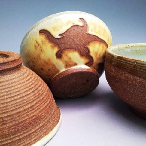 bowls for beans 2014 ceramics (5)