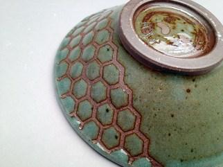 bowls for beans 2014 ceramics (9)