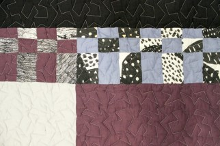madison-collab-quilt-web05