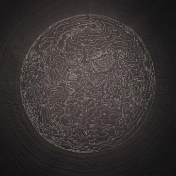 moonquilt-web-10