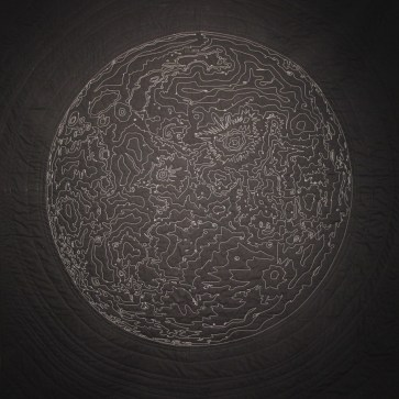 moonquilt-web-10