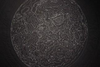 moonquilt-web-11