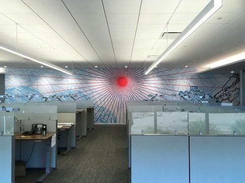 mufg wall wrap web 1