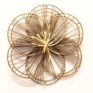 radial-book-regular-3-web