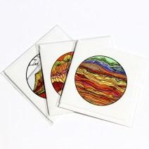 tiny-cards-web-1