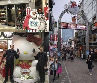 Japan 2017 travel photos 14