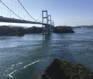 Japan 2017 travel photos 59