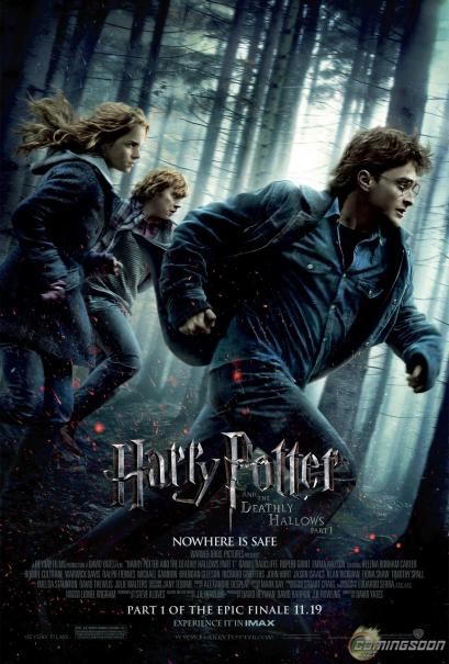 Harry_potter_and_the_deathly_hallows_-_part_1_104