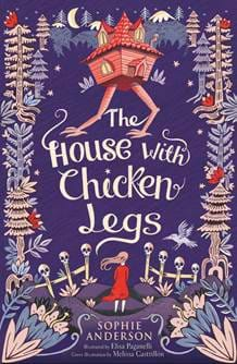 house with chicken-legs1