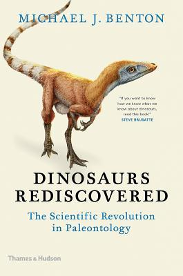 dinosaurs rediscovered
