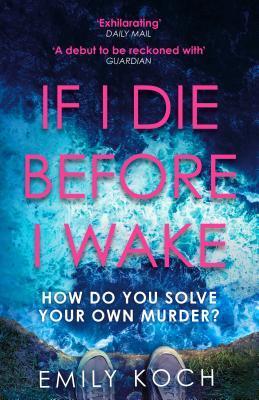 if i die before i wake.jpg