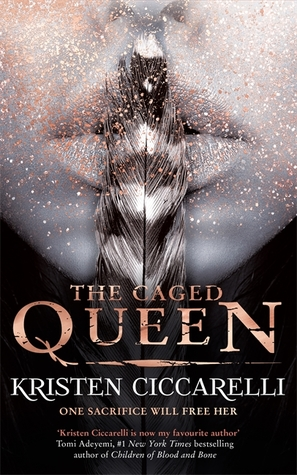 the caged queen.jpg