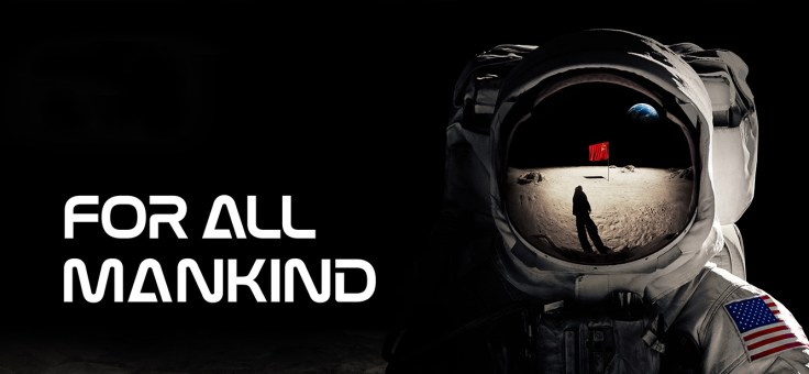 For-All-Mankind-tv-series-poster