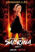 Chilling Adventures of Sabrina s3
