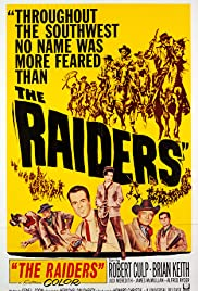 the riaders