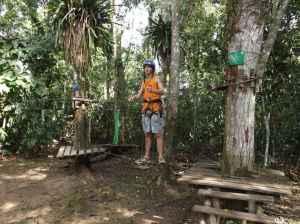 Paraty Sport Adventura