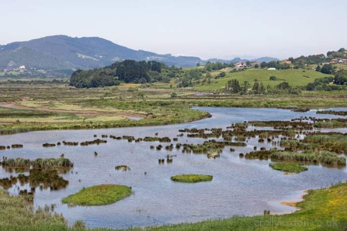 Unusual Things to do in the Basque Country