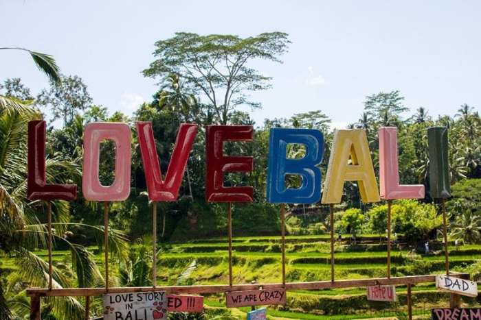 What Things Cost in Ubud - Bali Travel Guide