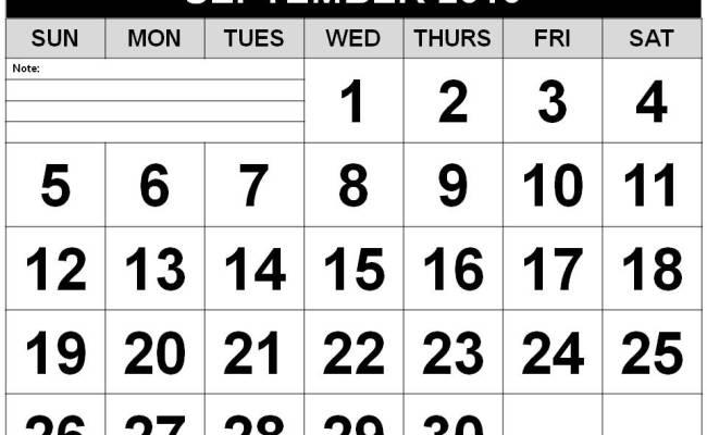 Fall Semester Calendar 2010 Deryn Adele Gahagan