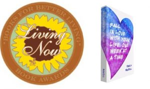 emily-madill-living-now-book-award