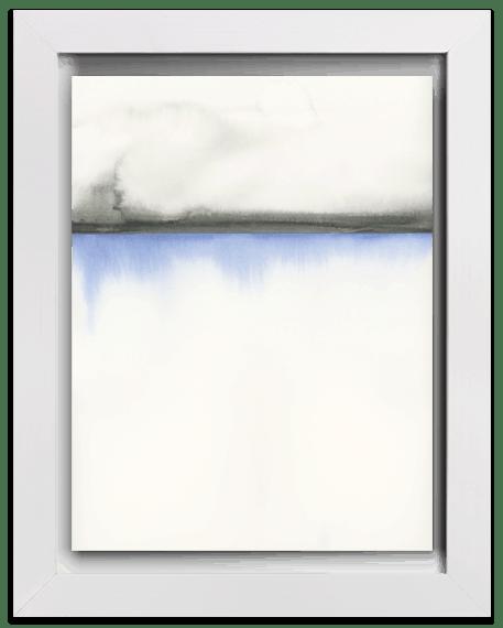 """""""Cinque Terre Five"""" Prints"""