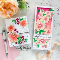 Pinkfresh Studio October 2020 Release Blog Hop+Giveaway!