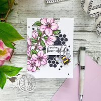 My Monthly Hero January 2020 Blog Hop+Giveaway!