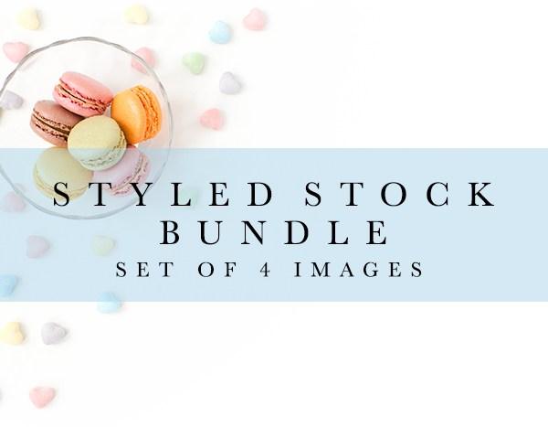 EmilyMooreStyledStock_MacaronsGroup01