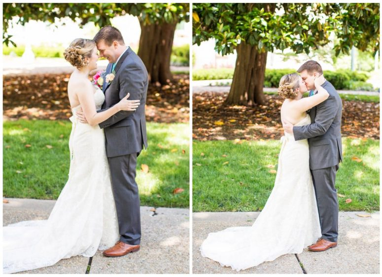 To Zach on Our 1 Year Anniversary | Emily Moore | Private Photo Editor